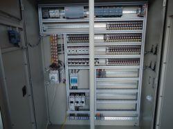 DSC02096